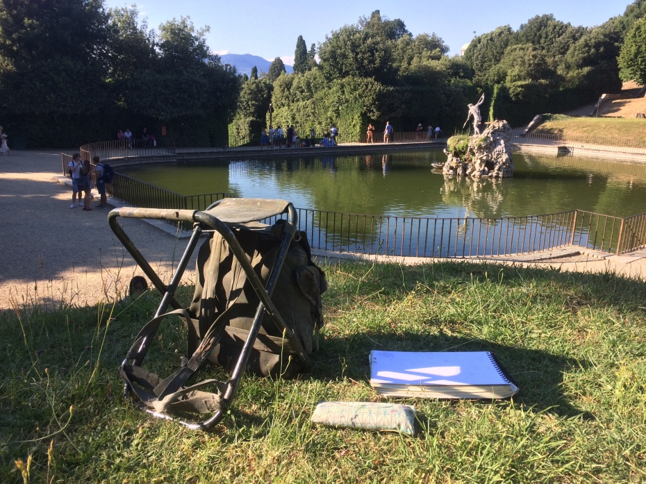 Sketching in the Boboli Gardens.jpg